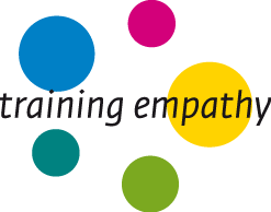 logo training-empathie